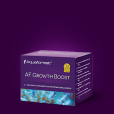 AF Growth Boost 增長提升 35G